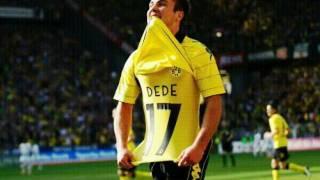 M.I.K.I - Leonardo Dede Abschiedslied