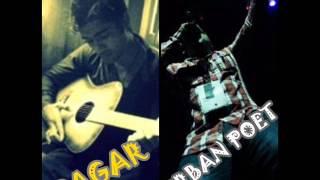 Bhulna Khojchhu - Sagar Dahal Feat Urban Poet (CWI)