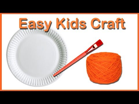 Crafts for kids I Children activities I CraftsI Kidkraft I Art and craft