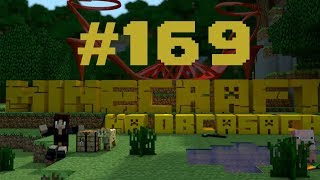 Minecraft na obcasach - Sezon II #169 - Madzioland