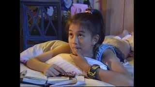 """download video musik      LUPUS MILENIA (2000) Eps.05 """"Hari Pertama di Sekolah (1)"""""""