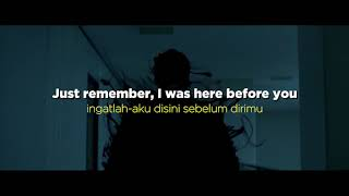 Eminem - Fall (lyric) And Terjemahan Indonesia | Music Video Lyrics