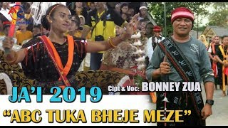 Jai Terbaru 2019 abc Tuka Bheje Meze