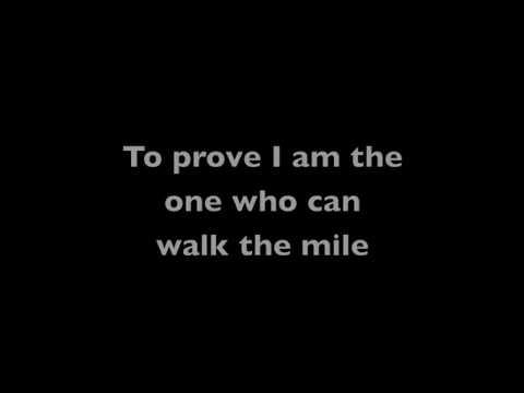 one-and-only-adele-lyrics-youtube