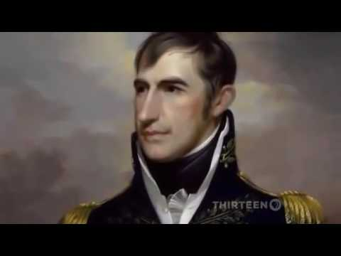 History  The War of 1812 Documentary