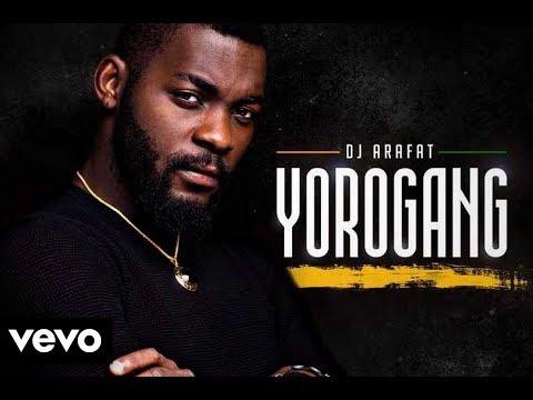 Dj Arafat temps fort  Mix Non Stop Deejay (Dj Supreme 1er) .VOL 2