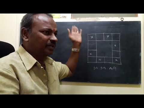 Baskara astrology books online