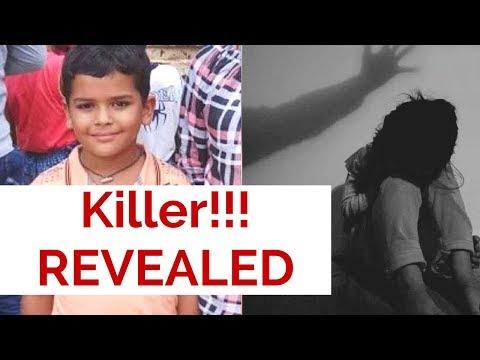 Ryan International School Case latest news | Praduman News | Breaking News Today