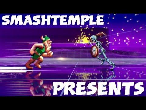 Sega Genesis Classics - In Review thumbnail