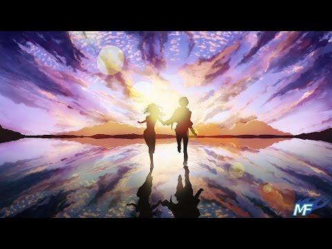 Nightcore - Paradise (Elias Naslin)