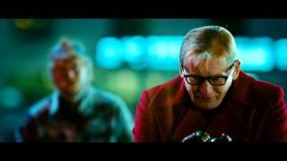 NR Movie Part 8/8 HD