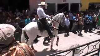San Pedro Soloma