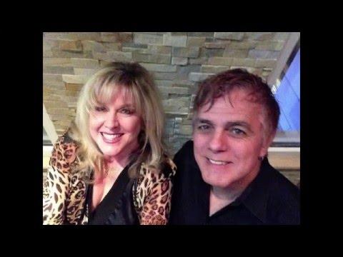 Mark and Tamara tional music video