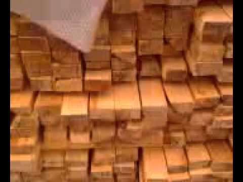 yavuzcan kereste fiyatlari 650tl kdv ile satisa baslamistir
