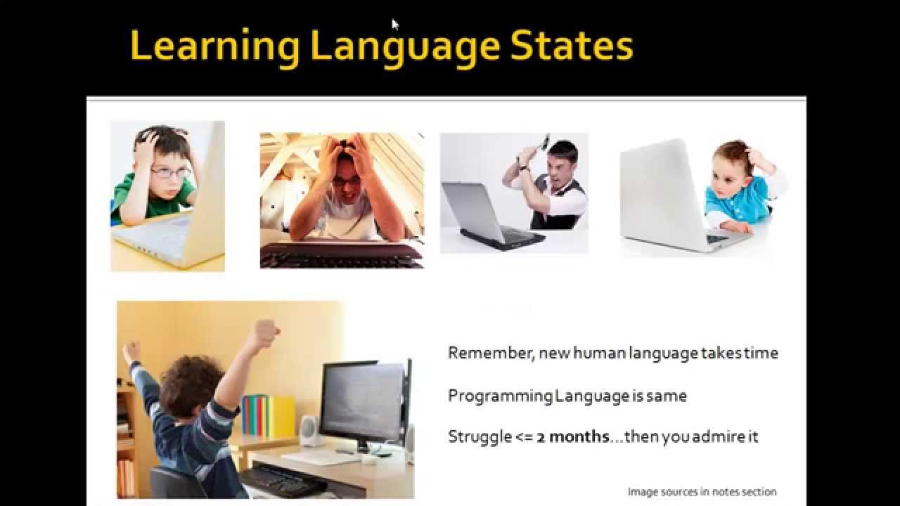 C++ (Intensive) - برمجة الحاسوب