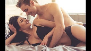 New sex video 2017.......sex video sunny leion........funny se…