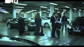 На MTV премьера клипа Жанны Фриске и Джигана «Ты рядом»!