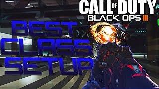 black ops 3 best class setup xr 2 best class setup black ops 3 xr2 class bo3   xr 2 nuclear