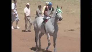 Repeat youtube video la Ultima Carrera Del MARCIAL