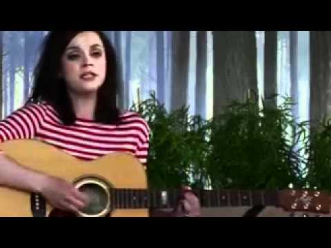 Amy MacDonald - 'Mr Rock & Roll' - Acoustic in The Indigo Lounge