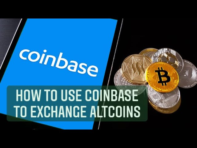 jav bitcoin exchange)