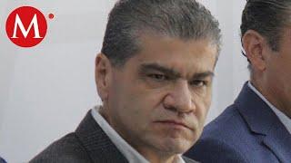 Dos muertos y seis heridos por tiroteo en Torreón: Gobernador