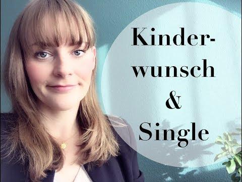 Samenspende single frau deutschland