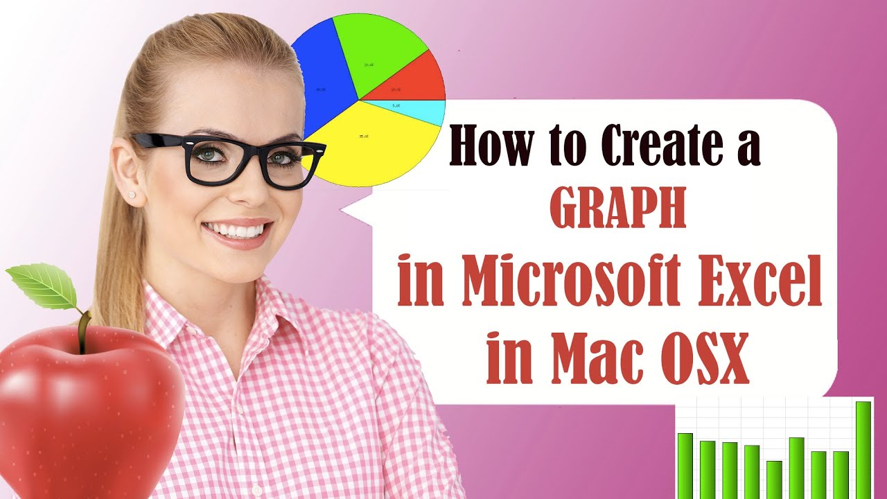 how to get data analysis in excel mac 2011