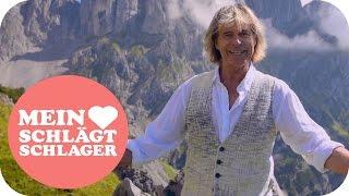 Hansi Hinterseer - Bergsinfonie (Offizie...