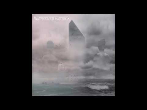 WaterColour Matchbox - Fragments, Artefacts & Ruins [FULL ALBUM](2017)[ALTERNATIVE METAL]
