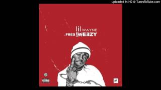 Lil Wayne - LA Traffic (prod. rhodymajor)