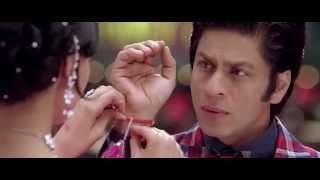 Aankhon Mein Teri   Om Shanti Om 2007  HD   BluRay  Music Videos HD.mp3