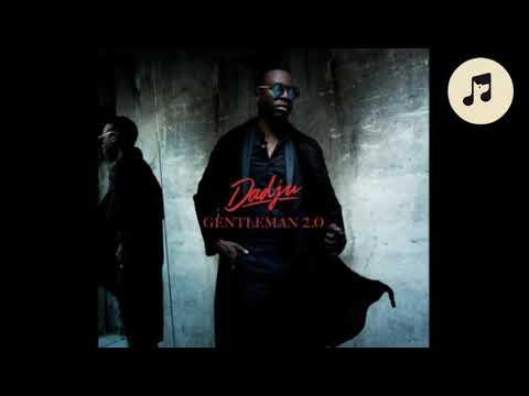 Dadju - Feat Maîter Gims Par Amour ( Original ) 🎶
