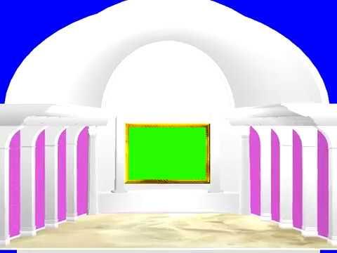 """chroma background effects""""wedding background effects download""""wedding background video""""no 163 thumbnail"""