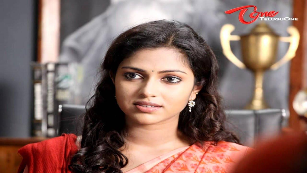 Kerala Model And Actress Amala Pauls Hot Collection