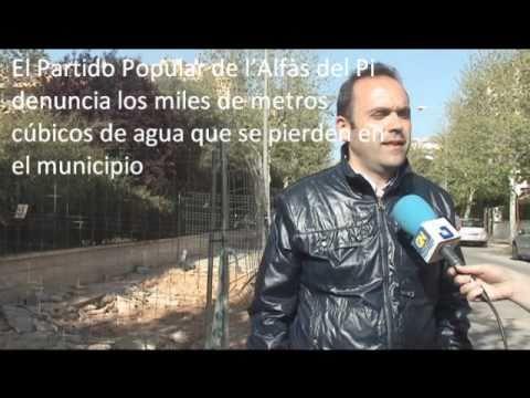 Mesa conflictos por el AGUA y contaminación de AGROSUPER en San Pedro from YouTube · Duration:  11 minutes 28 seconds