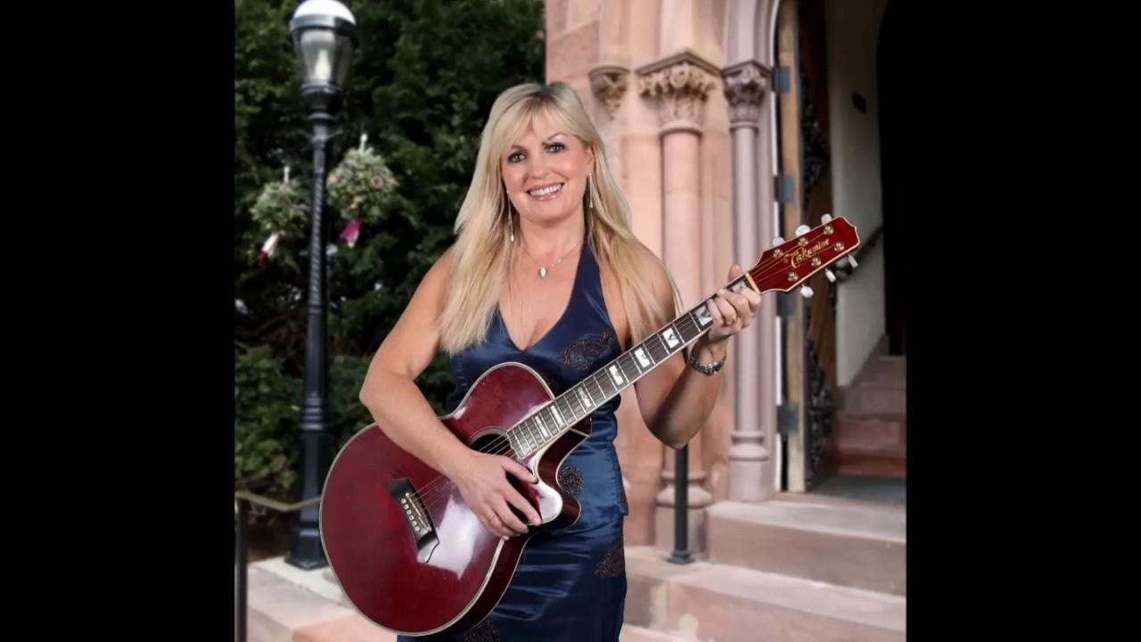 Fiona Kennedy Video 5
