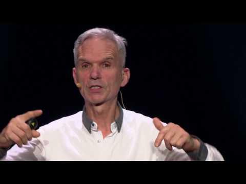 La puissance cachée de la musique et ses pouvoirs | Michel Gautier | TEDxAlsace