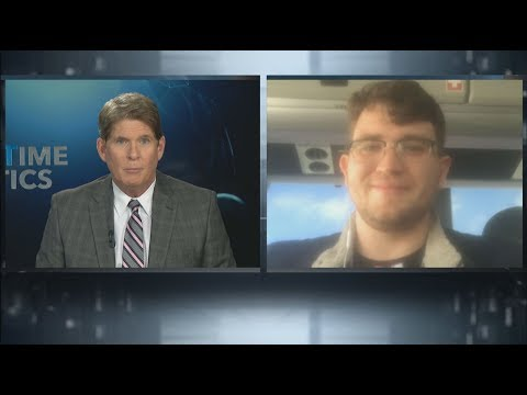 newfoundland-journalist-discusses-provincial-election-campaign