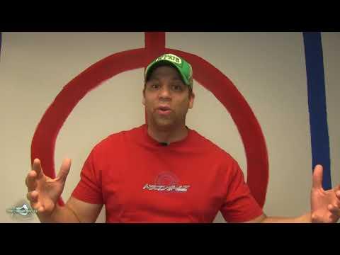 Pierre Pilote Passing:  Reaction Vlog