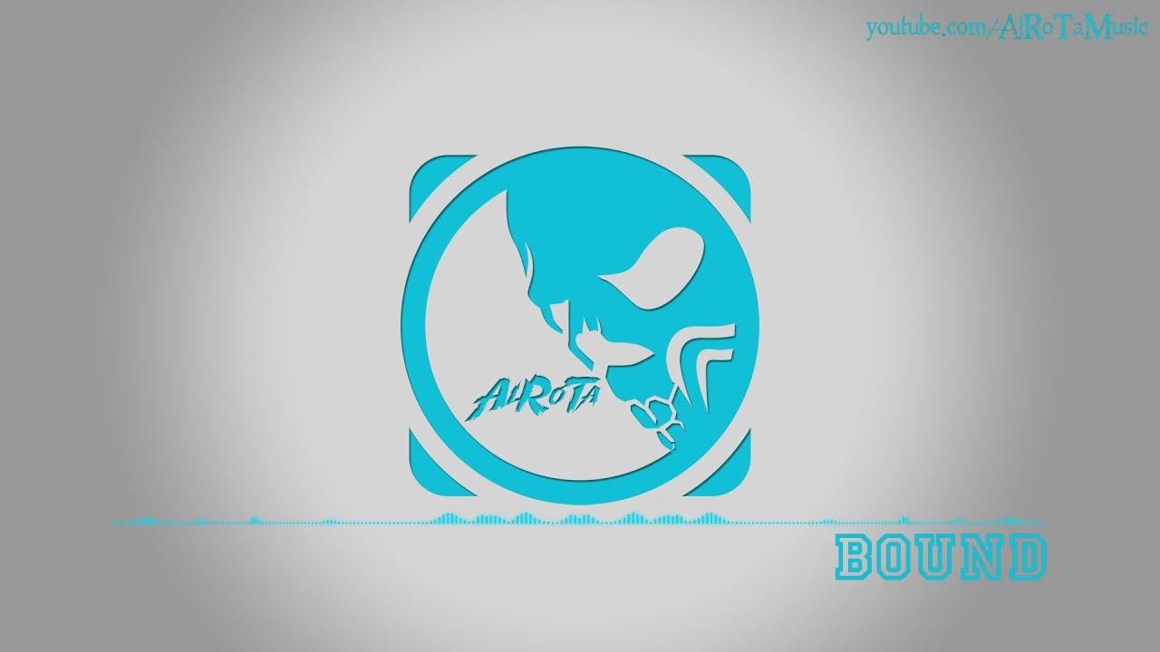 Download Bound by Sebastian Forslund - [2010s Pop Music]