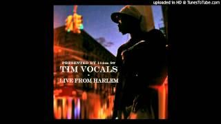 Tim Vocals - Unfaithful