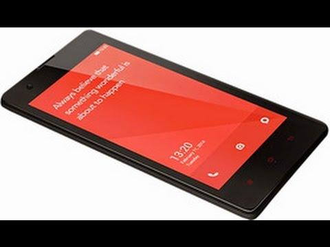 How to Update Redmi 1s to Miui 9 | Miui 9 Update for Xiaomi redmi 1s