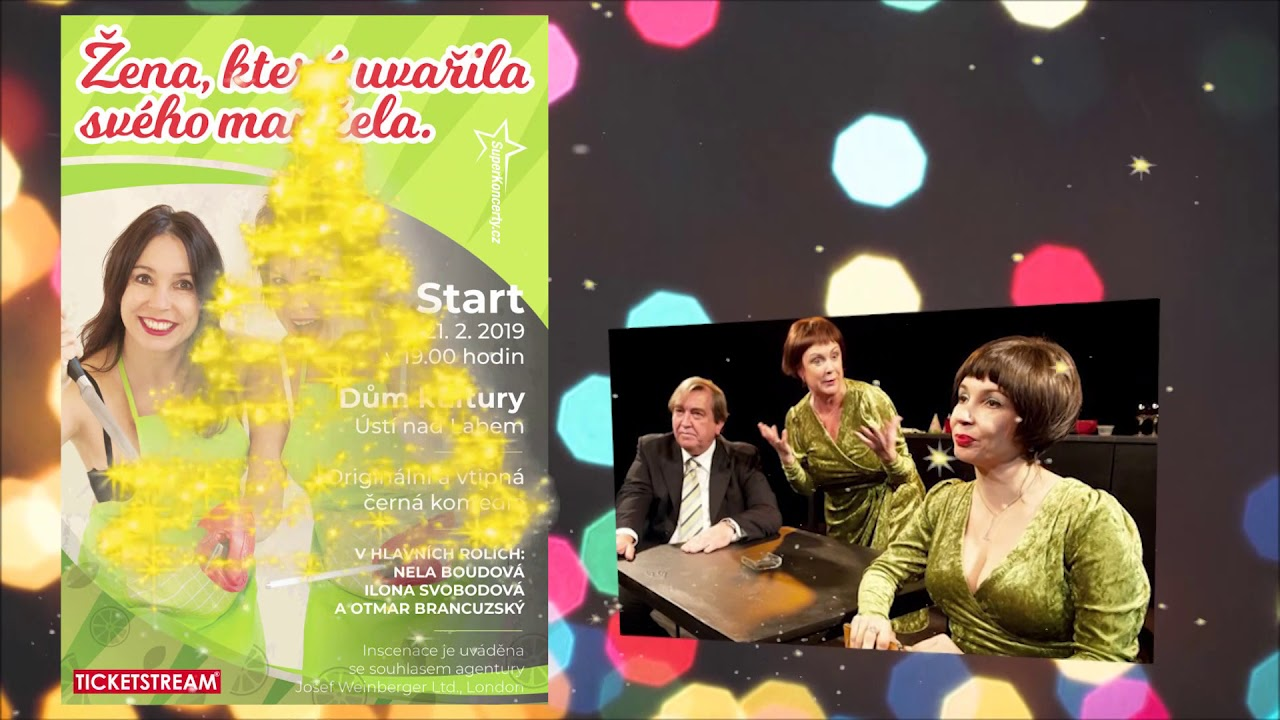 ST NAD LABEM/ LITOMICKO: Blok report 4. 1. 2019