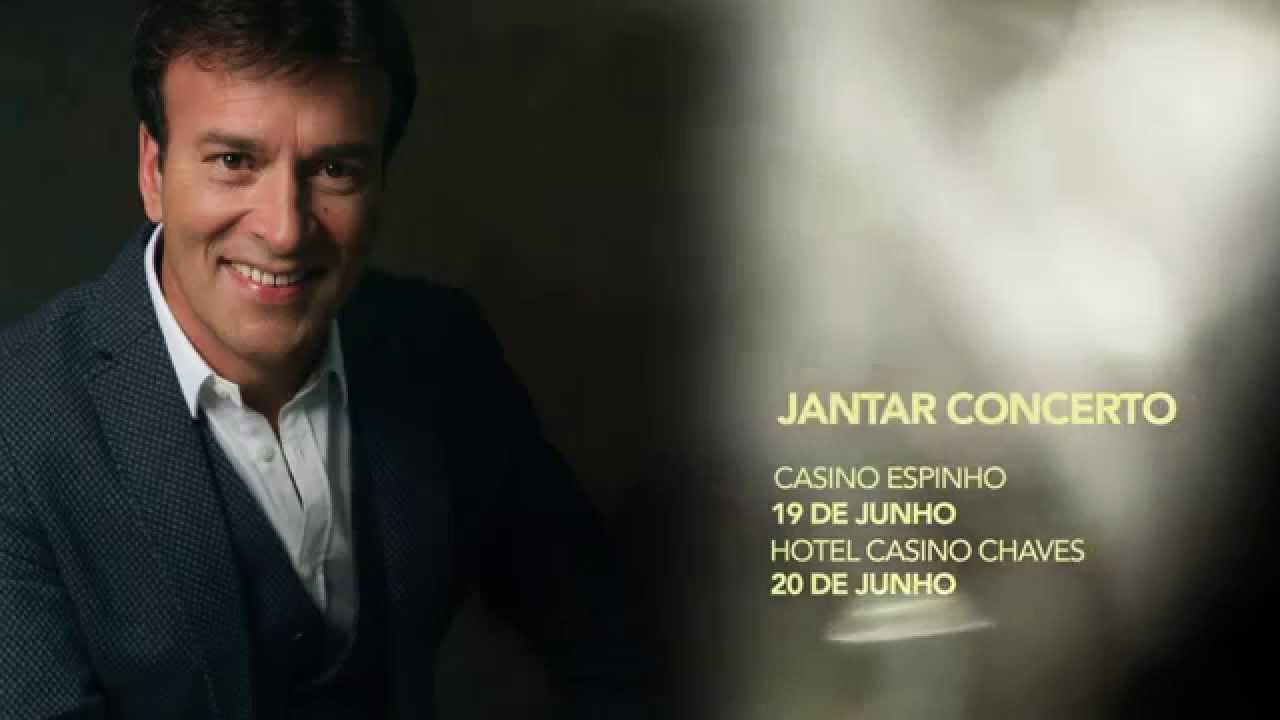 Casino solverde 20»