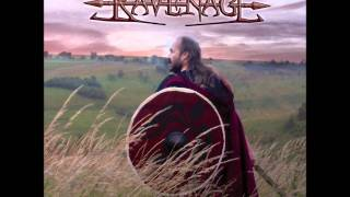 Ravenage - Fresh From Fields Of Victory