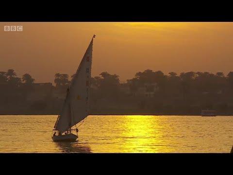 مخاوف من تحول صراع السيطرة على النيل إلى عداء  - نشر قبل 7 ساعة