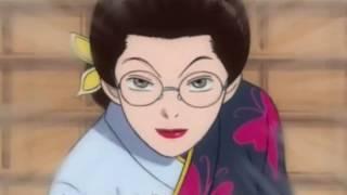 Video Gokusen Episode 1 [Eng sub] download MP3, 3GP, MP4, WEBM, AVI, FLV September 2019