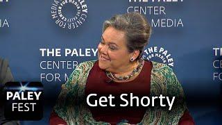 Get Shorty - Season Two39s Surprises
