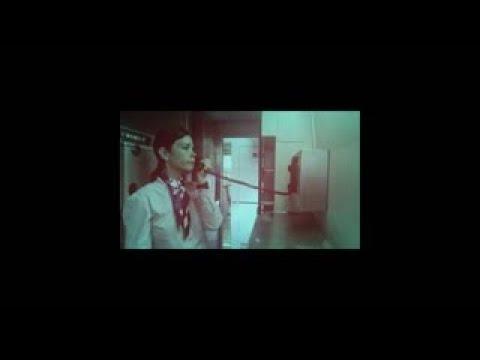 Videoclip 'El día del equilibrista' | Villanueva | Cultura